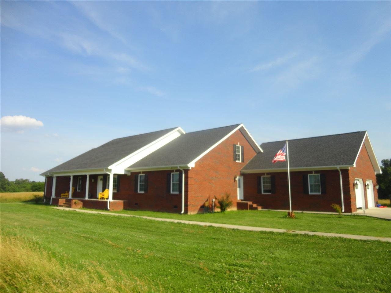 Real Estate for Sale, ListingId: 34589775, Melber,KY42069