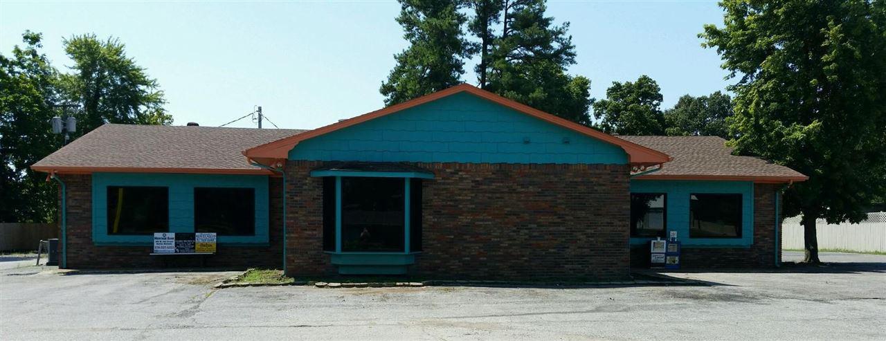 Real Estate for Sale, ListingId: 34589774, Hardin,KY42048