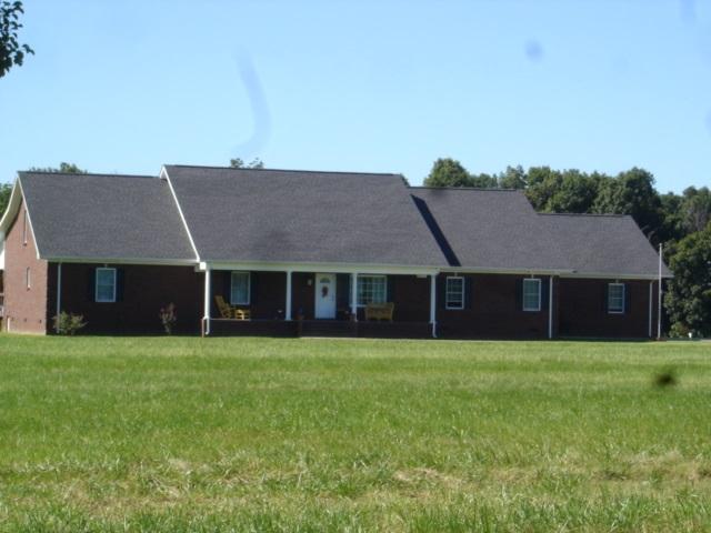 Real Estate for Sale, ListingId: 34600368, Melber,KY42069