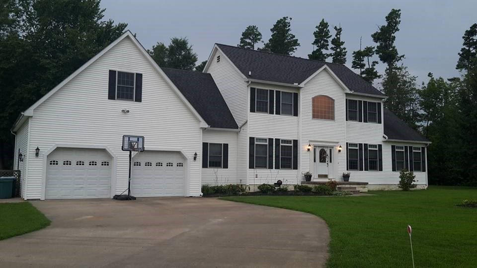 Real Estate for Sale, ListingId: 34614648, Almo,KY42020