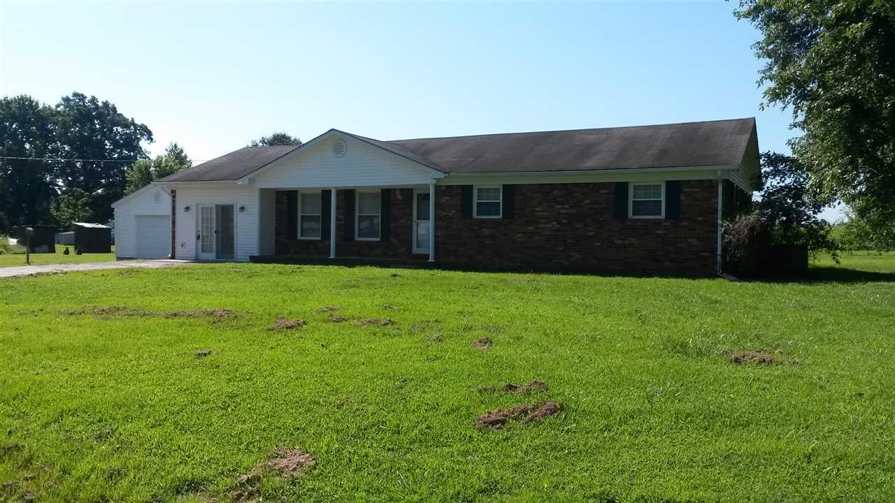 Real Estate for Sale, ListingId: 34839878, Hickory,KY42051