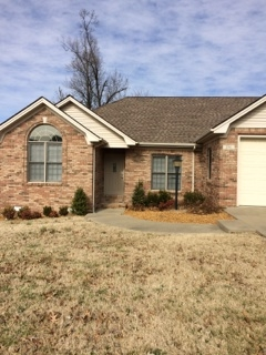 Rental Homes for Rent, ListingId:35171078, location: 230 Grace Nell Paducah 42003