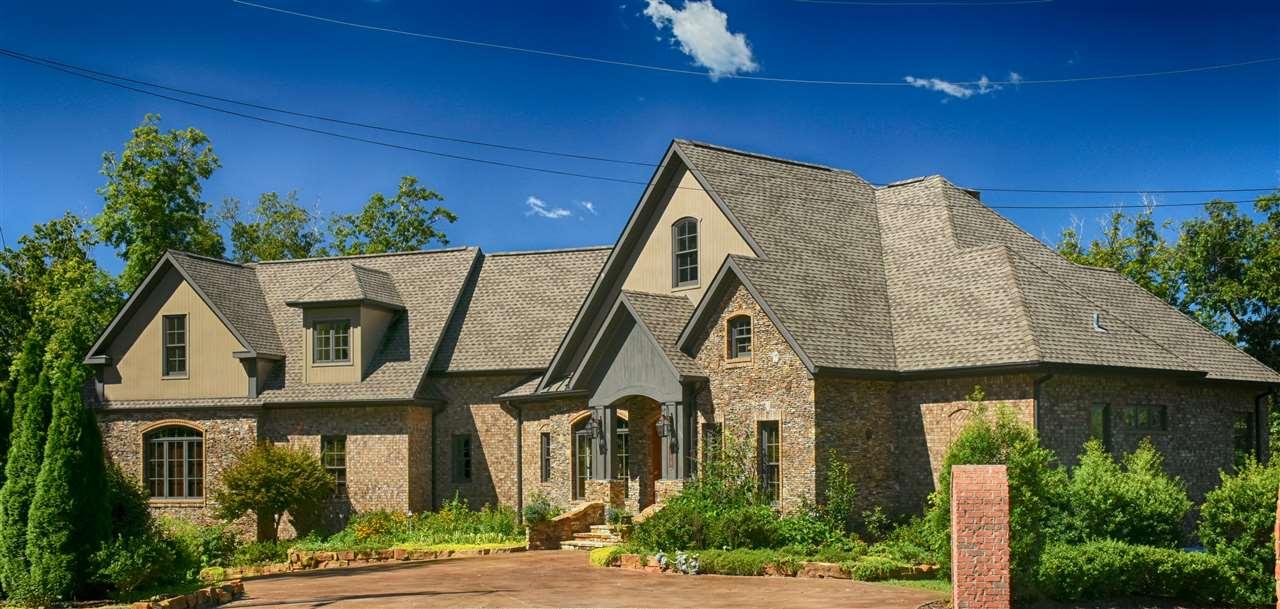 Real Estate for Sale, ListingId: 35171077, Cadiz,KY42211