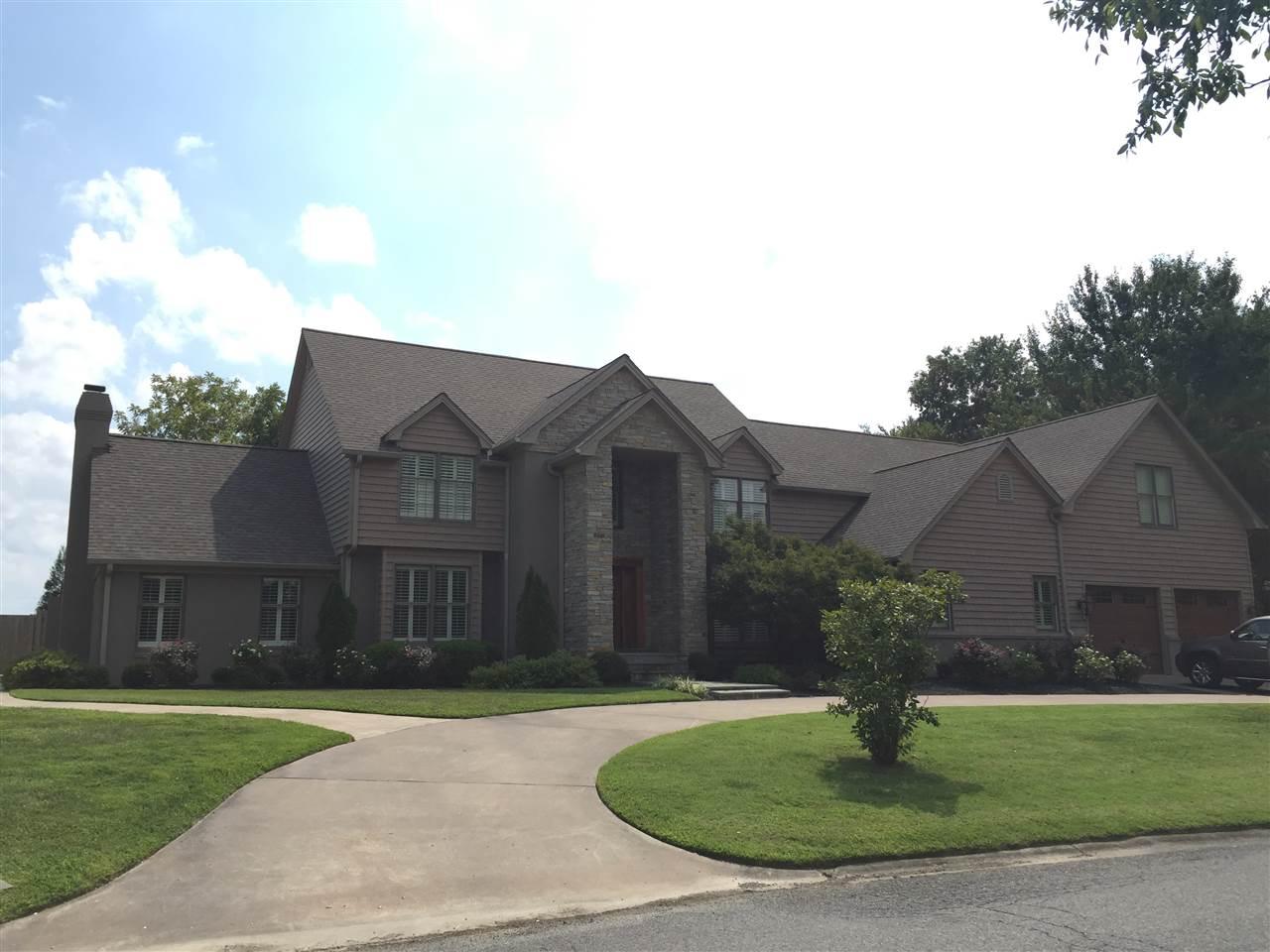 Real Estate for Sale, ListingId: 35179629, Paducah,KY42001