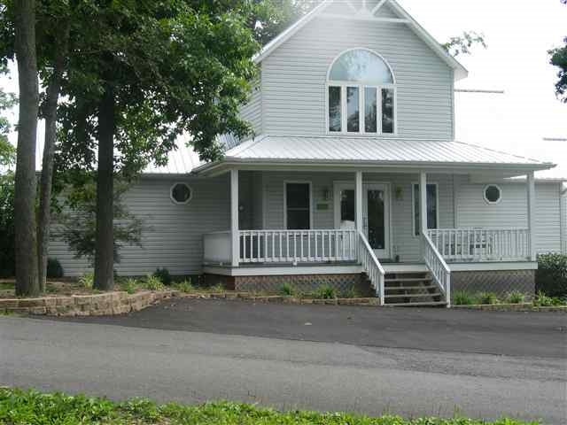Photo of 510 Yacht Dr  Grand Rivers  KY