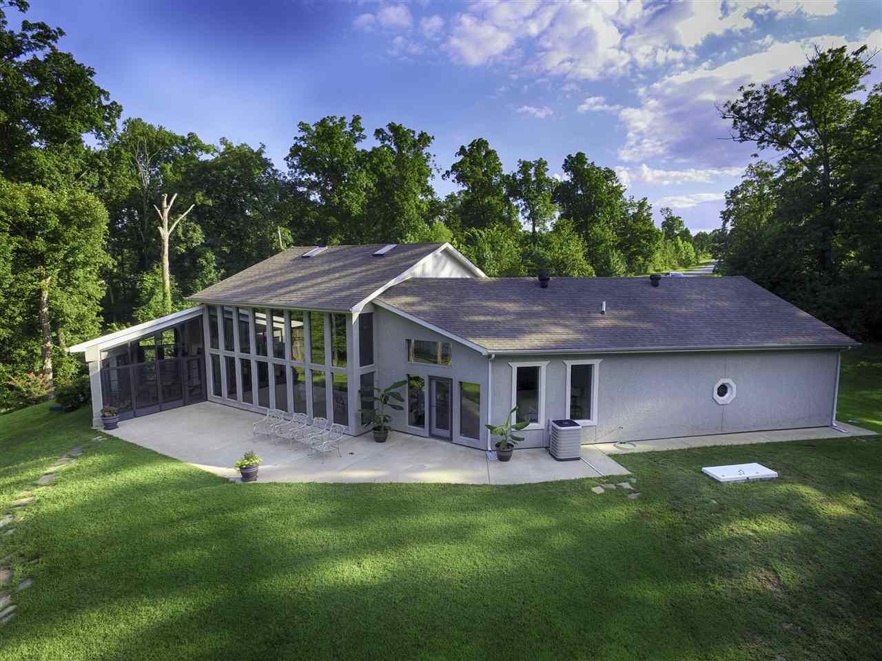 Real Estate for Sale, ListingId: 35346148, Benton,KY42025