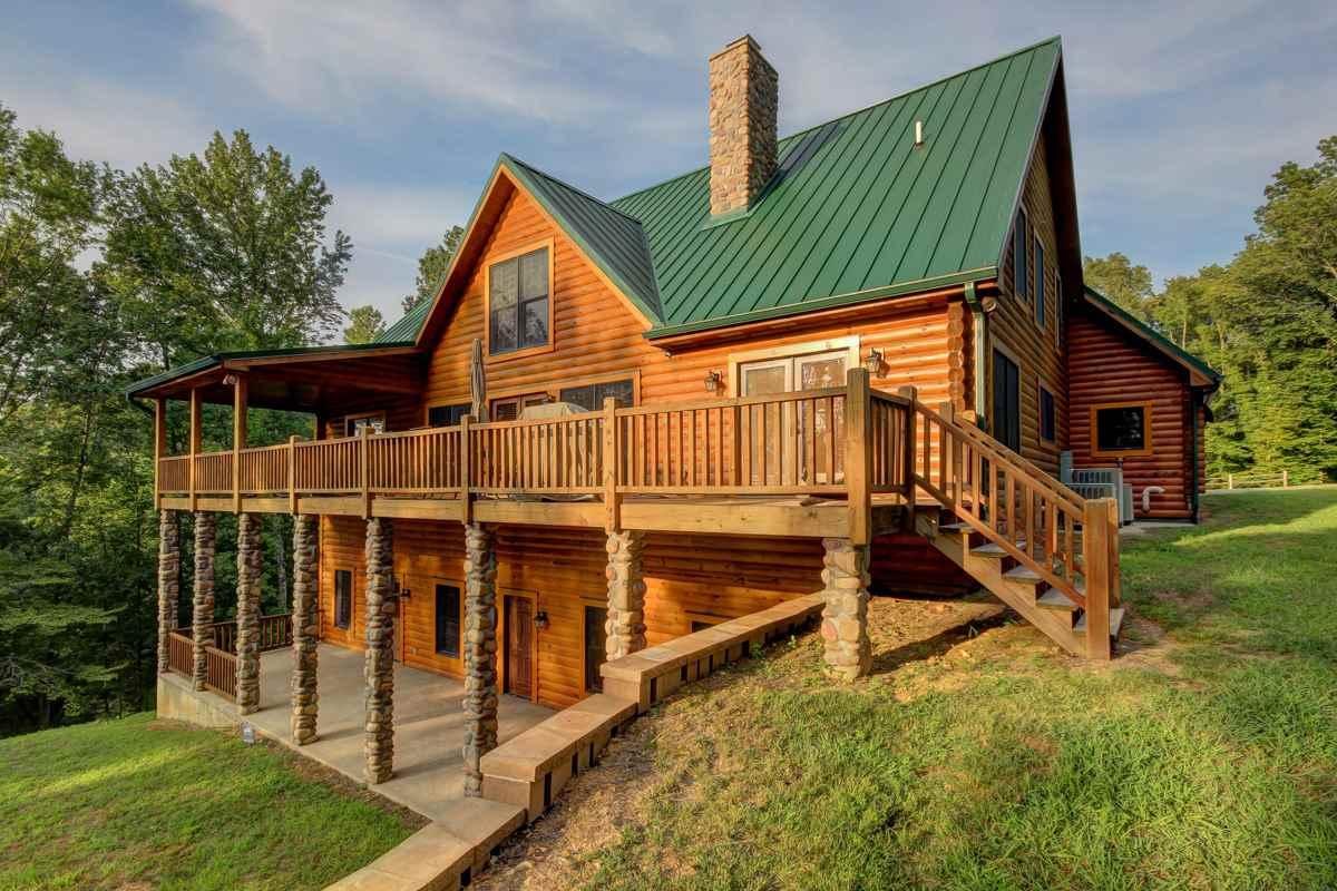 Real Estate for Sale, ListingId: 35451706, Cadiz,KY42211