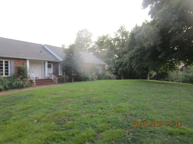 4.16 acres Wickliffe, KY