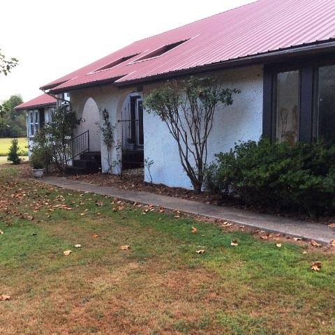 Real Estate for Sale, ListingId: 35605263, West Paducah,KY42086