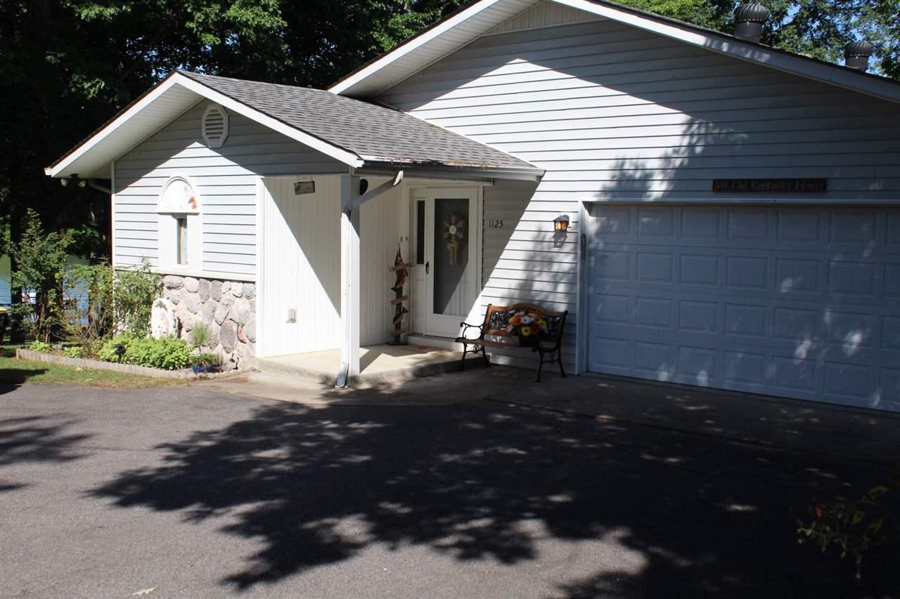 Real Estate for Sale, ListingId: 35663575, Benton,KY42025