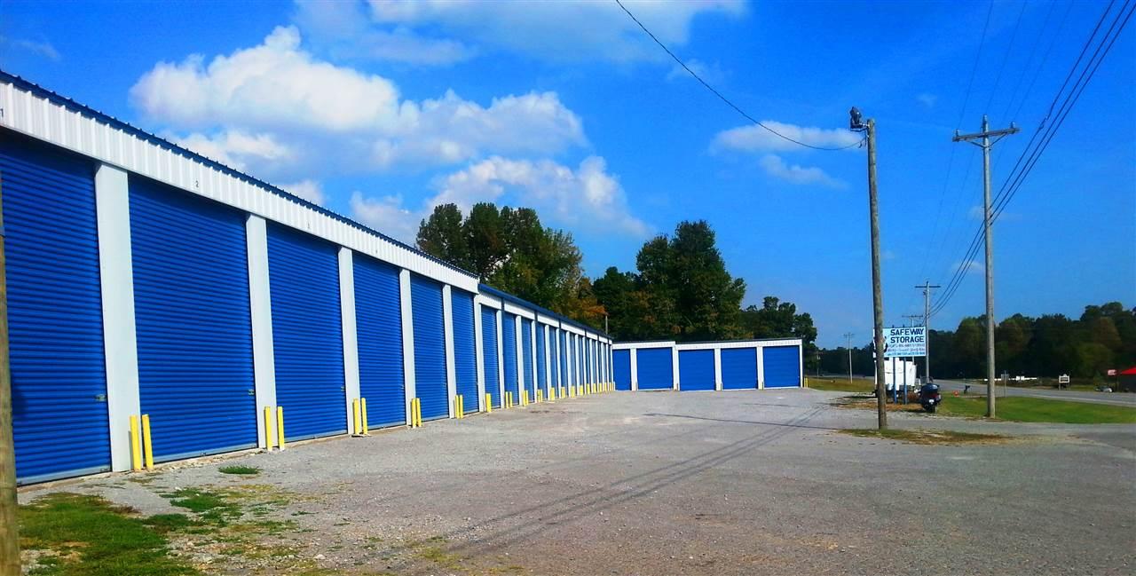 Real Estate for Sale, ListingId: 35729255, Kuttawa,KY42055