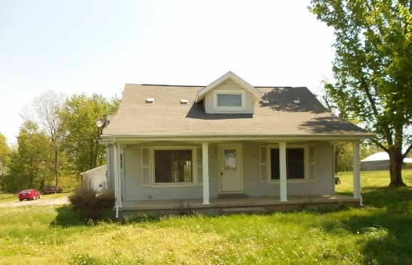 Real Estate for Sale, ListingId: 35748976, Hickory,KY42051