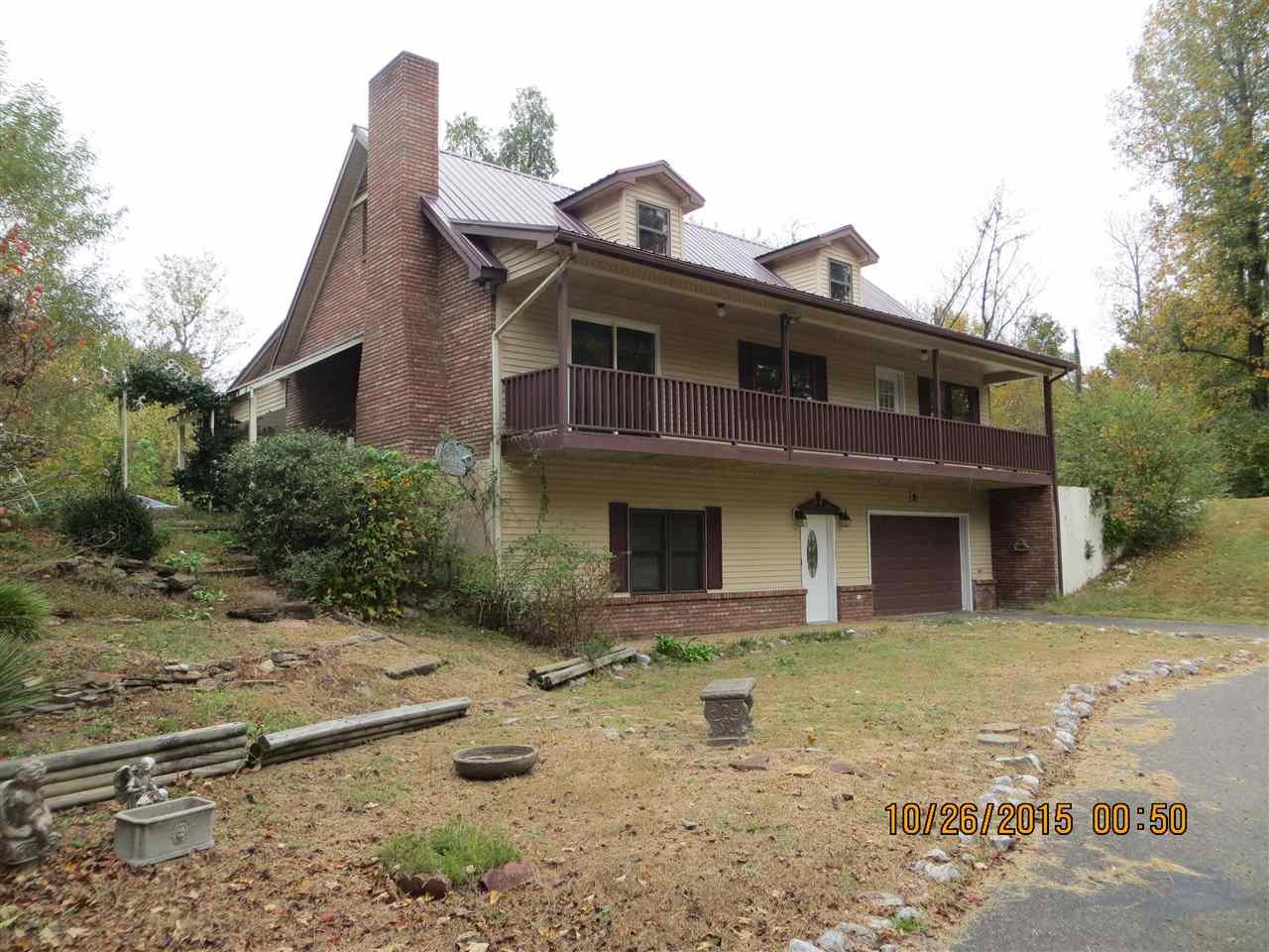 Real Estate for Sale, ListingId: 36010892, Arlington,KY42021