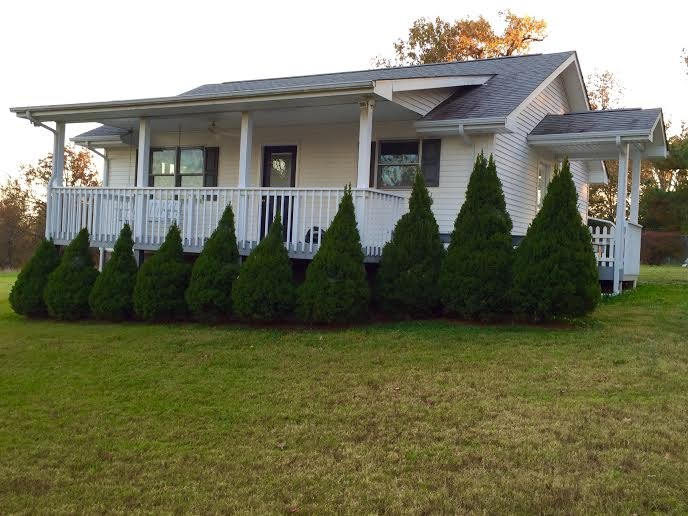 Real Estate for Sale, ListingId: 36094376, Benton,KY42025