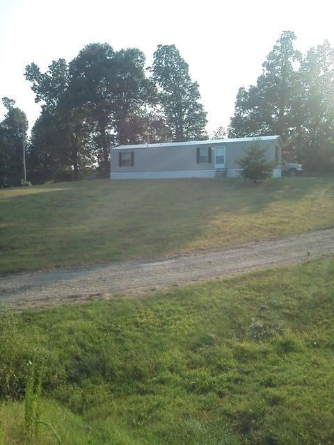 Rental Homes for Rent, ListingId:36140672, location: 2221 Dogtown Rd Benton 42025