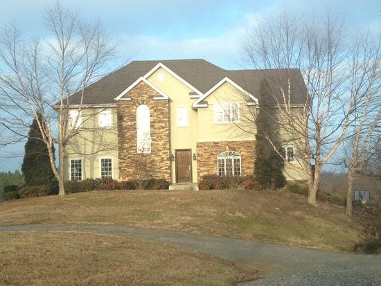 Real Estate for Sale, ListingId: 36183625, Smithland,KY42081