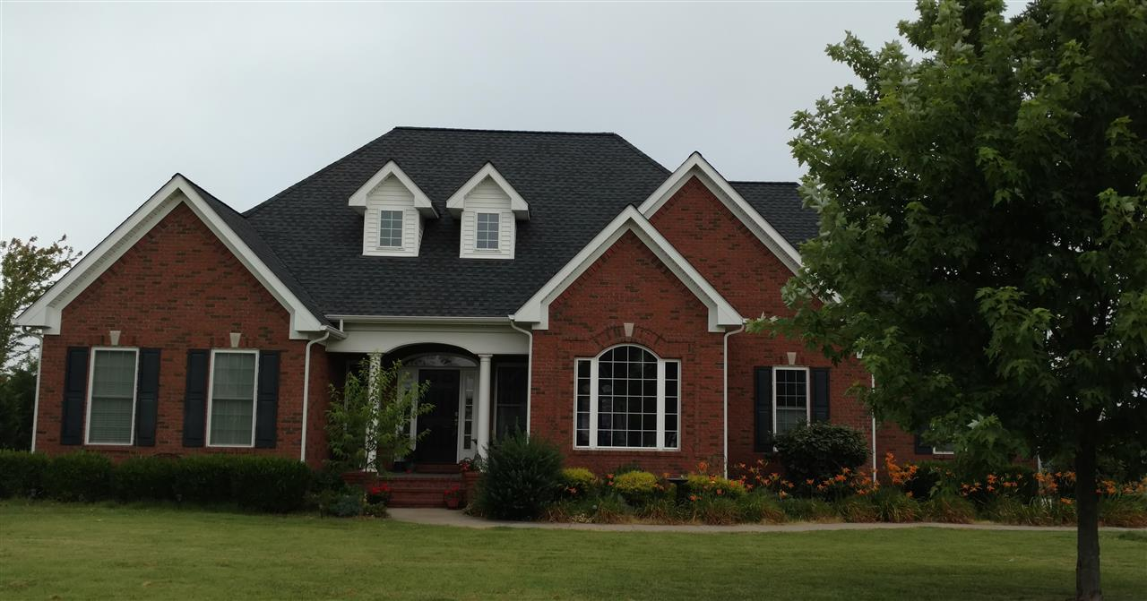 2260 Mitchell Dr, Murray, KY 42071