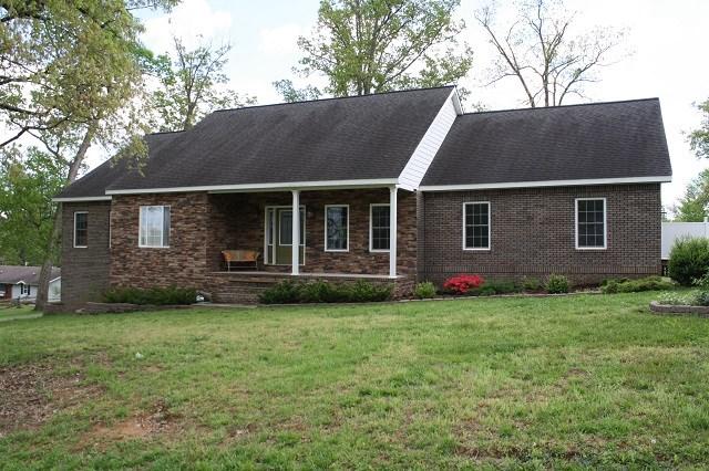 Real Estate for Sale, ListingId: 36359030, Hardin,KY42048