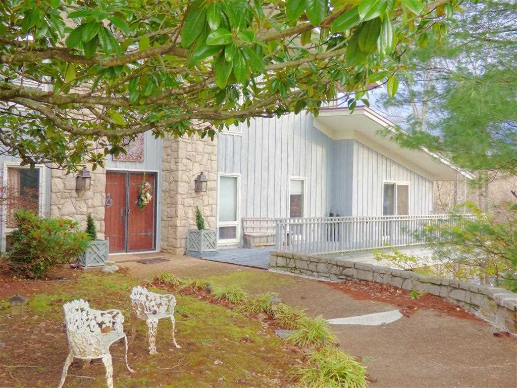 Real Estate for Sale, ListingId: 36419697, Cadiz,KY42211