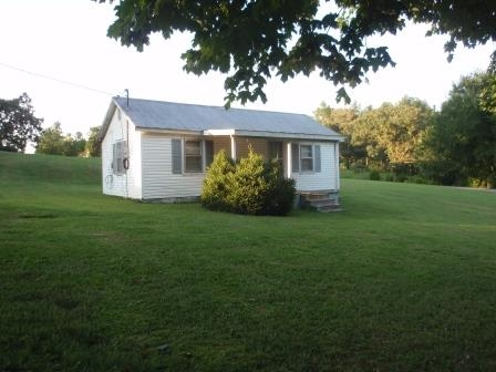 Rental Homes for Rent, ListingId:36589320, location: 2213 Dogtown Rd. Benton 42025