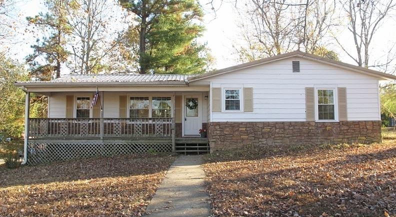 Real Estate for Sale, ListingId: 36676724, Eddyville,KY42038