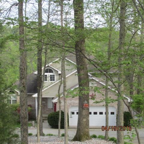 Real Estate for Sale, ListingId: 36713385, Eddyville,KY42038