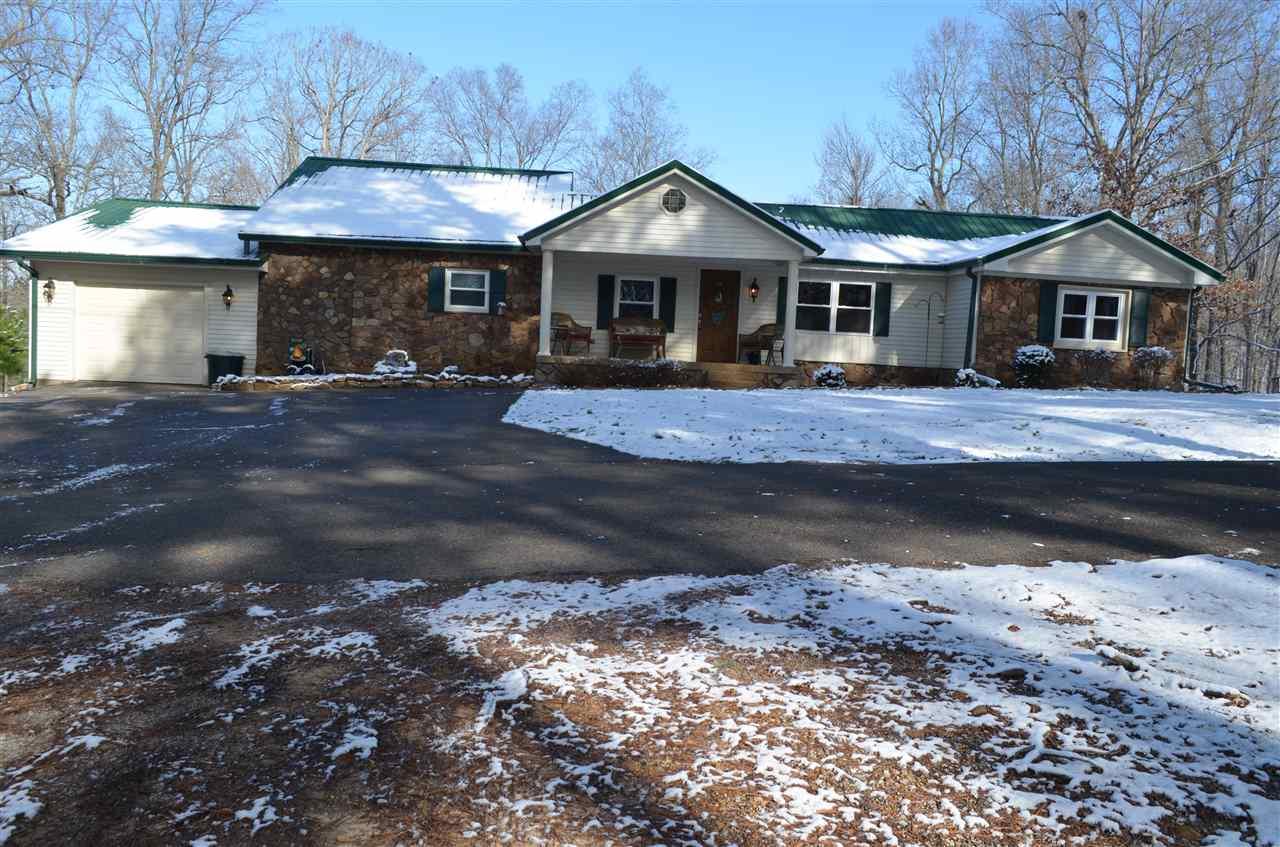 Real Estate for Sale, ListingId: 36849525, Hardin,KY42048