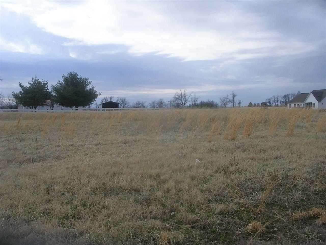 11305 Highway 286 Kevil, KY 42053