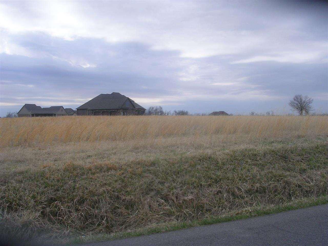 975 Mckendree Church Road Kevil, KY 42053
