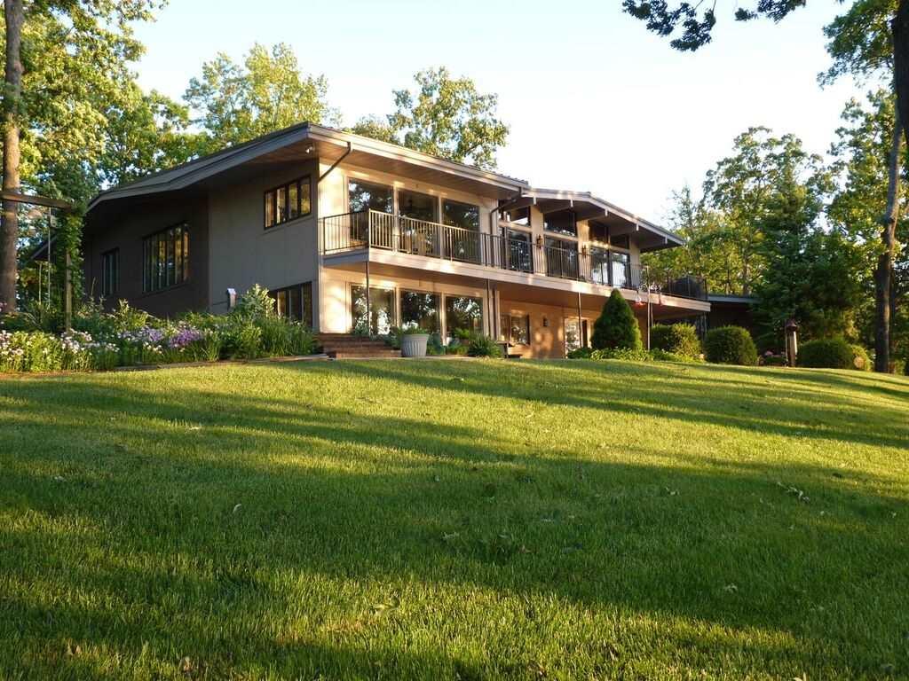 Real Estate for Sale, ListingId: 37120120, Gilbertsville,KY42044