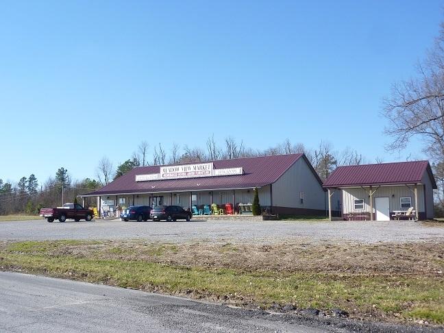 Real Estate for Sale, ListingId: 37193428, Hickory,KY42051