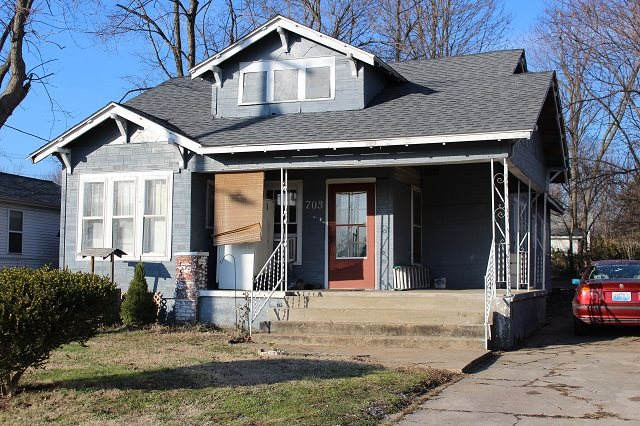 Real Estate for Sale, ListingId: 37219952, Mayfield,KY42066