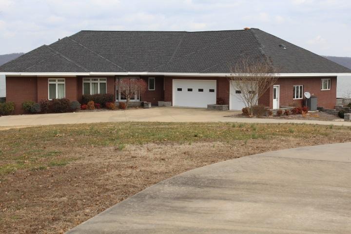 Real Estate for Sale, ListingId: 37296151, Murray,KY42071