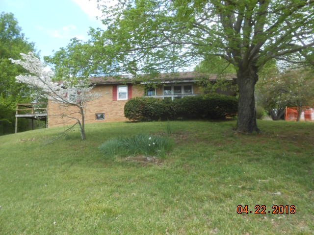 Photo of 706 Fleming  Smithland  KY