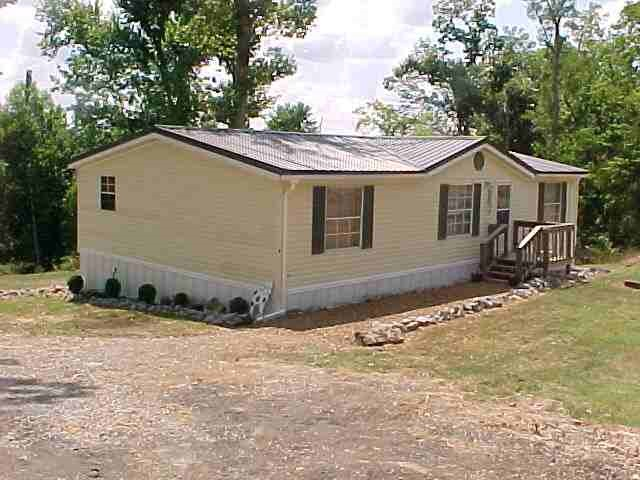 Photo of 1112 River Road  Smithland  KY