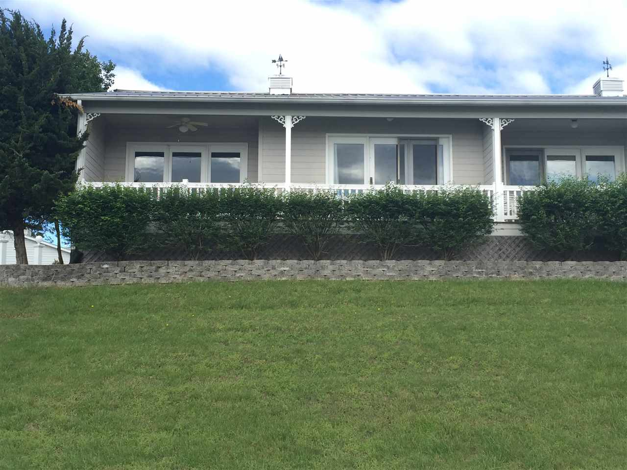 Photo of 107 Harborview  Grand Rivers  KY