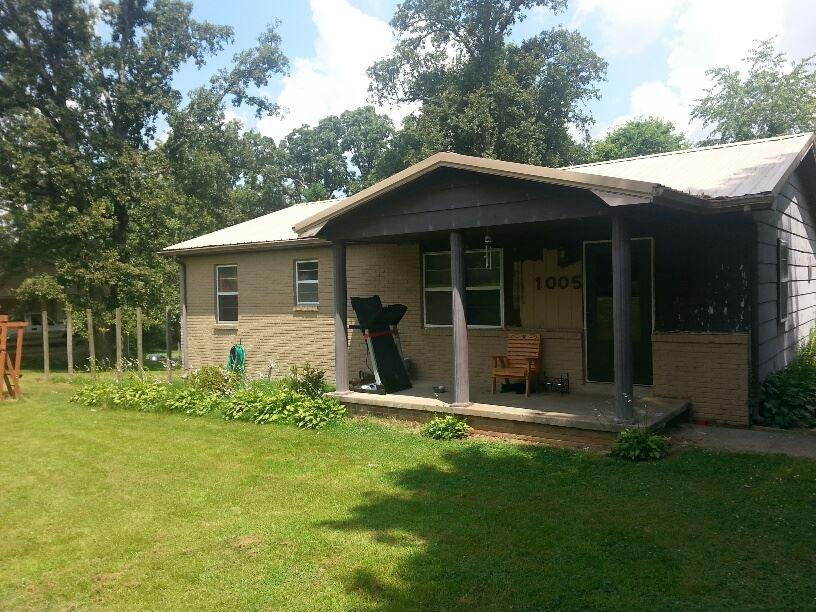 Photo of 1005 Oak Grove Cir  Benton  KY
