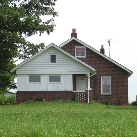 Photo of 9102 S HWY 1529  Water Valley  KY