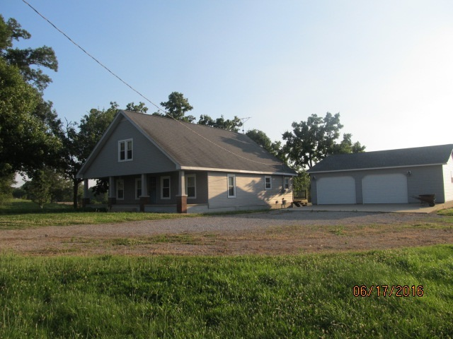 Photo of 2257 St Rte 307 N  Clinton  KY