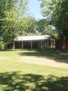 Photo of 265 GRAY FARM RD  Eddyville  KY