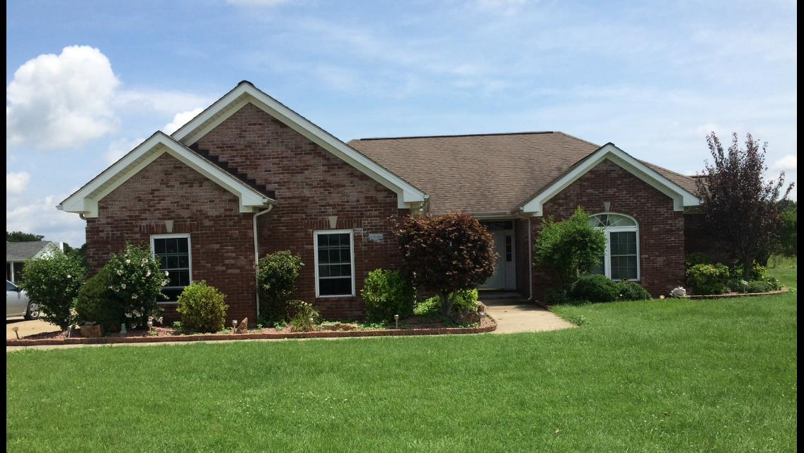 Photo of 125 Clubhouse Drive  Ledbetter  KY