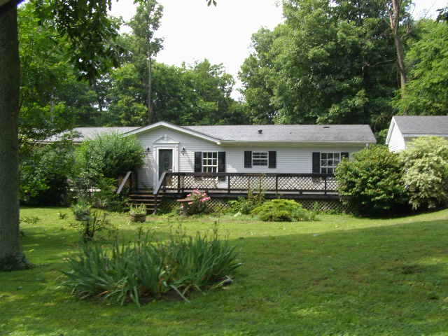 Photo of 3175 McNeil Rd  Boaz  KY