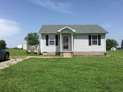 Photo of 213 BREEZY LOOP  Fredonia  KY