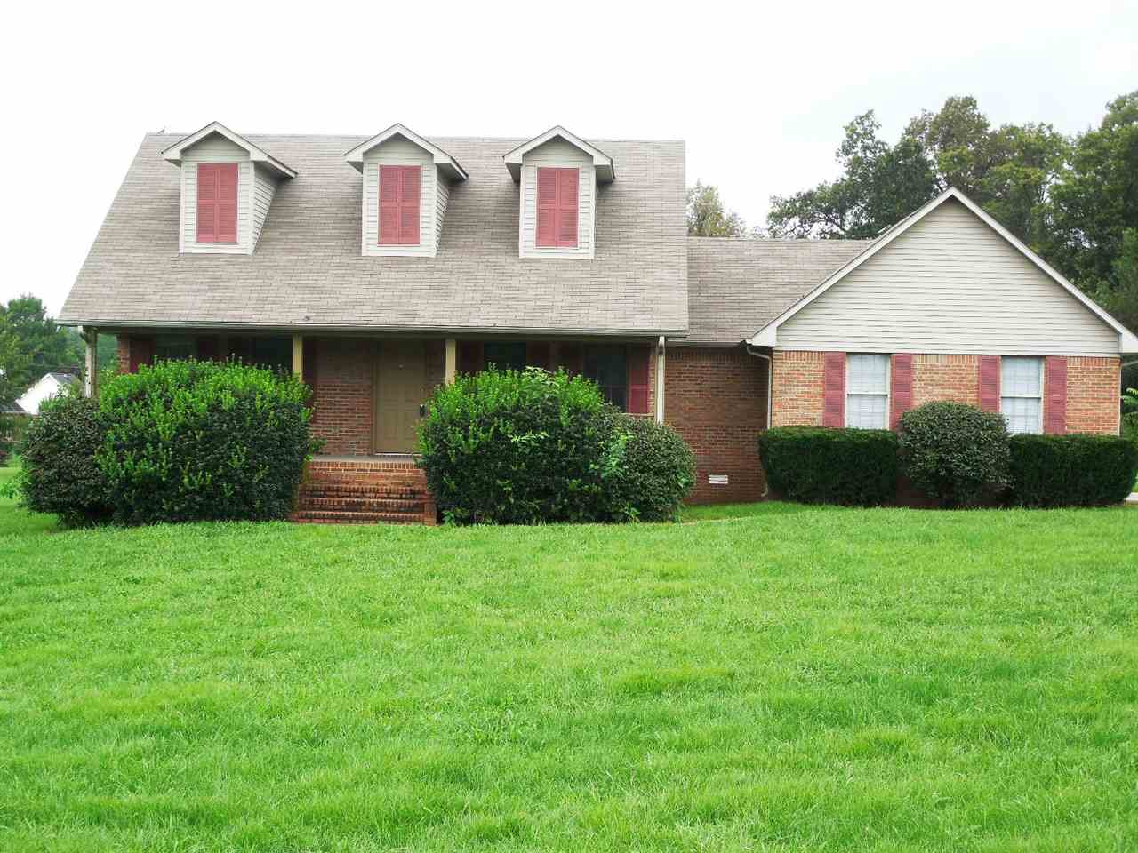 Photo of 4025 Lanie Drive  Kevil McCracken  KY