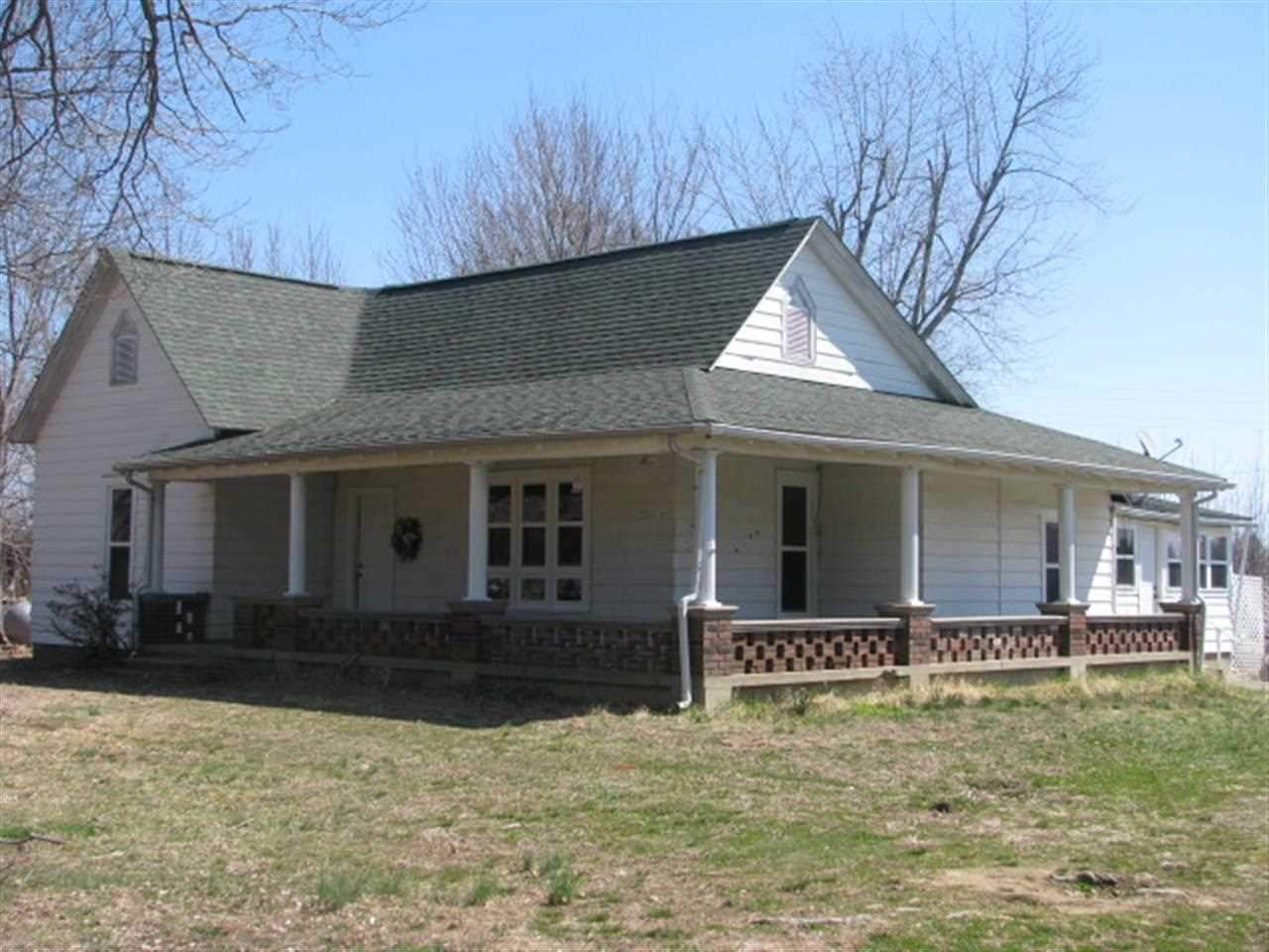 Photo of 246 State Route 994  Boaz  KY