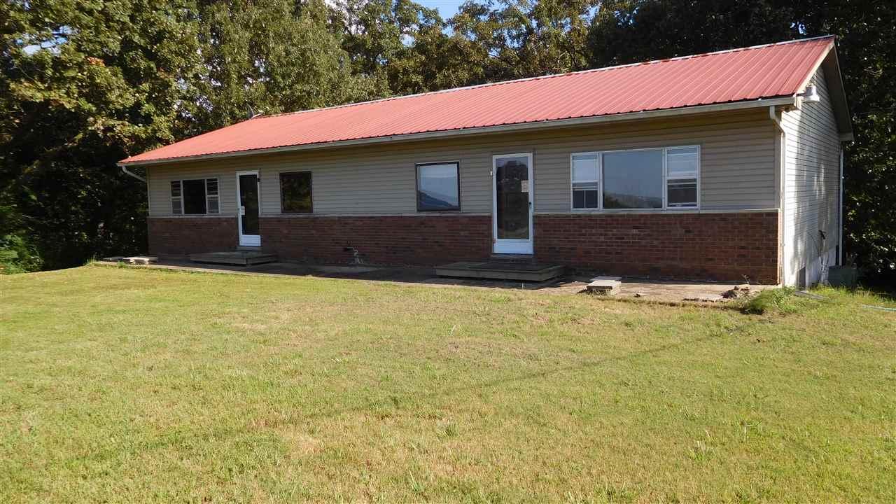 1138 Sledd Creek Rd, Gilbertsville, Kentucky