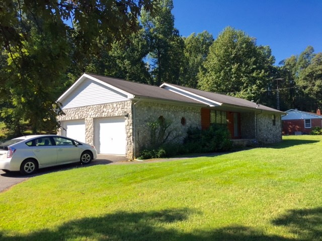Photo of 287 Valley Rd  Grand Rivers  KY