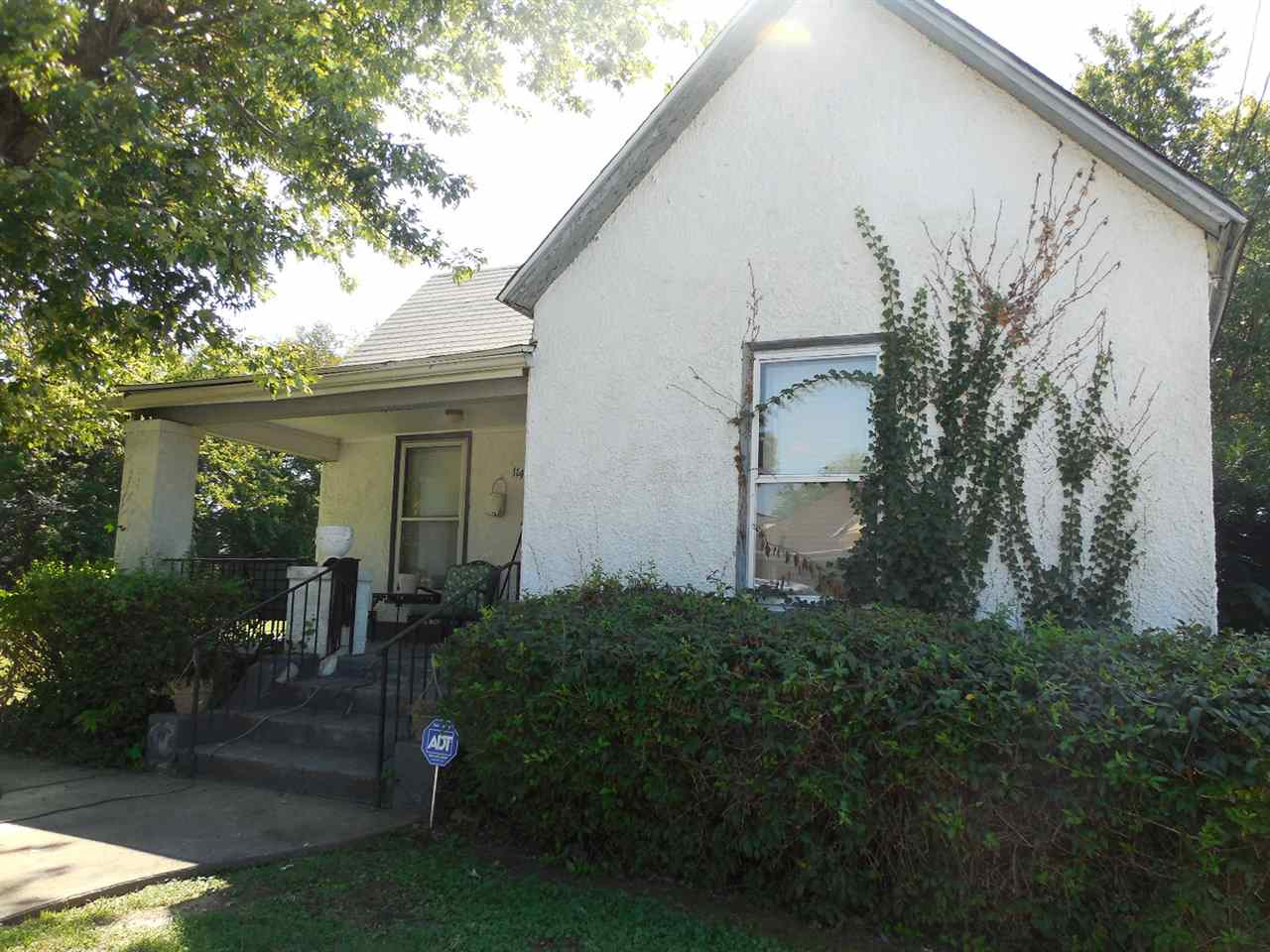 Photo of 1147 N 14th Street  Paducah  KY