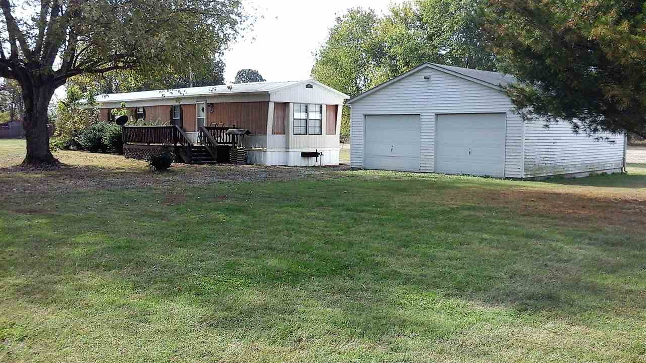 Photo of 707 Stringtown Rd  Grand Rivers  KY