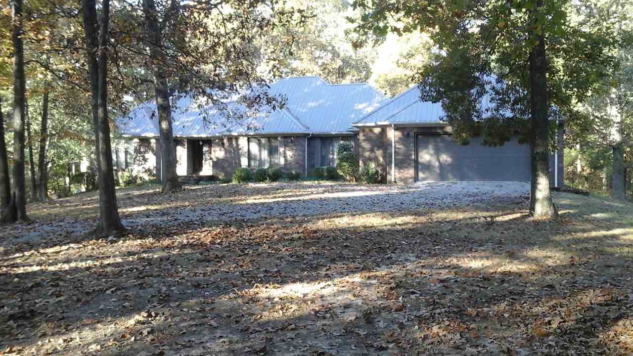 Photo of 708 Oaklawn Street  Smithland  KY